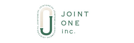 joint one inc